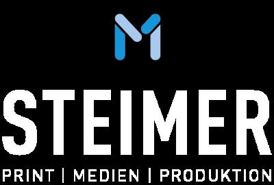 Steimer-Medien